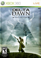 delta dawn 2 by digitalrich