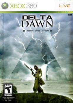 delta dawn 2