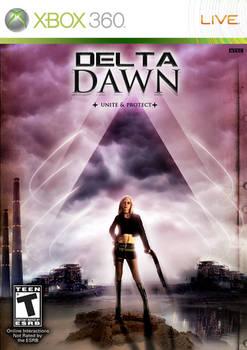 delta dawn 3
