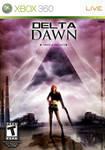 delta dawn 3 by digitalrich