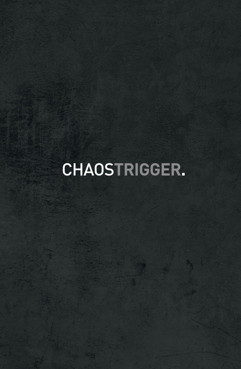 chaos mobile 01