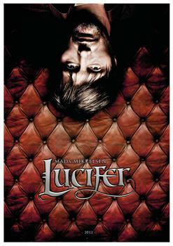 lucifer movie poster