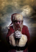Merry Christmas from Digitalrich by digitalrich