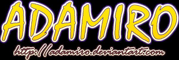 Adamiro