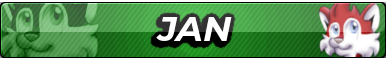 Button Jan
