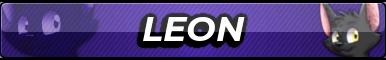 Button Leon