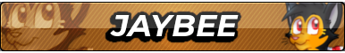 Button Jaybee