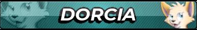 Button Dorcia