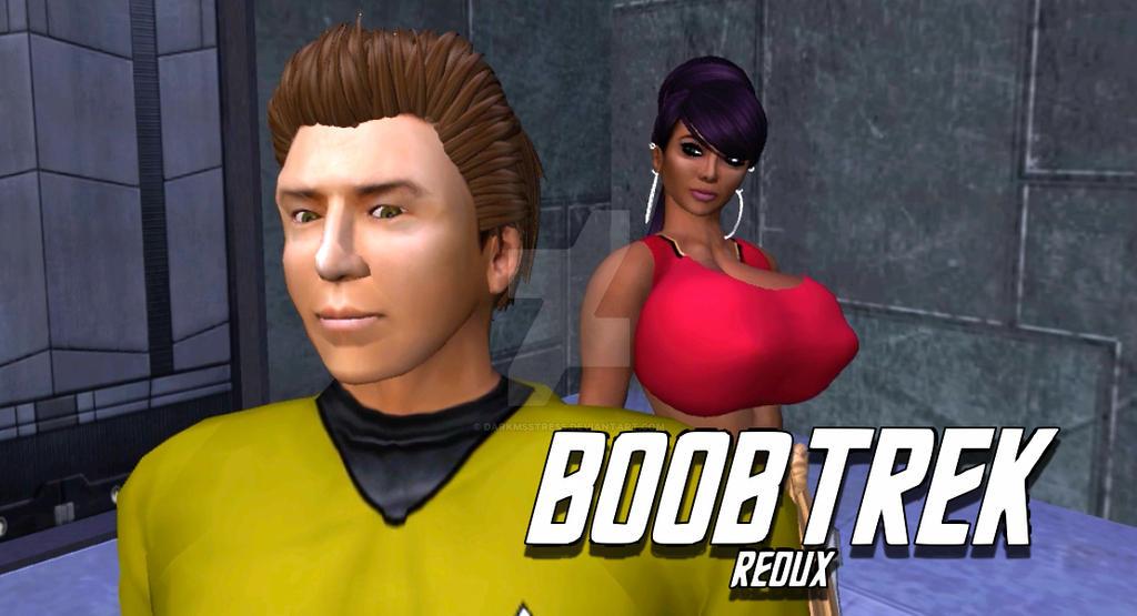 Boob Thumbnails 88
