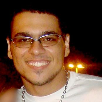 WitaloBDesign's Profile Picture