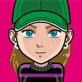 MaliceUmbra's Profile Picture