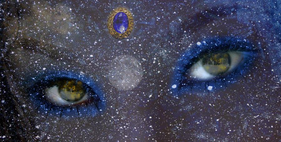 Goddess Of Nights Profile