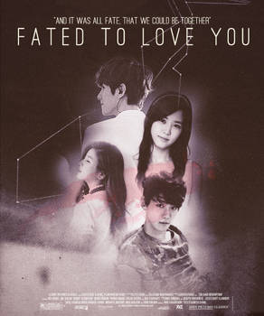 crackship} fated to love you [exopink]