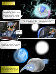 AFD - Page 1: 333.3 Leagues Above Earth's Surface