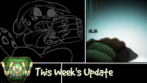 VHV Update - Chapter 2 - 24 by Daaberlicious