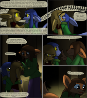 VHV Chapter 2 - 41 by Daaberlicious