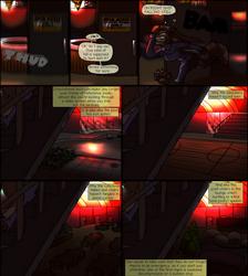 VHV Chapter 4 - 23