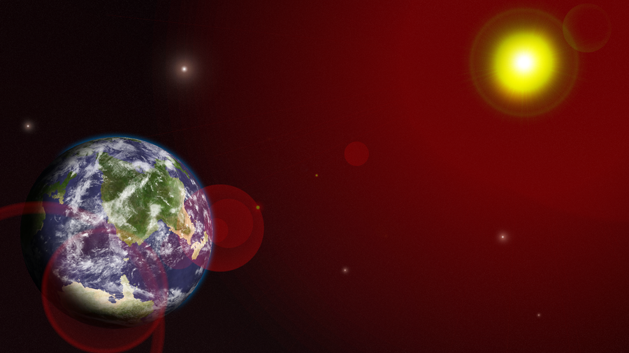 location planet gliese - photo #26