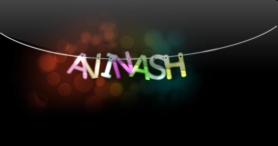kabalarian name meaning: