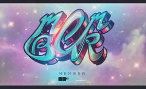 Member!