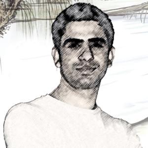 iktishaf's Profile Picture