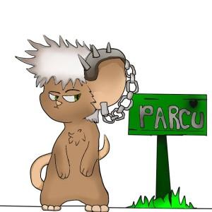 Parcumo-UwU's Profile Picture