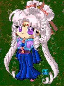 SailorLunarAngel's Profile Picture