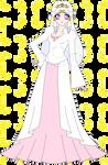 Princess Tahira