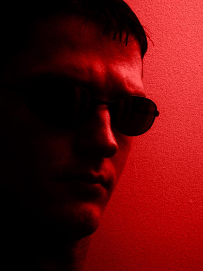 assassin-10's Profile Picture