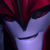 TFP Knockout icon by hotshotgirl