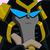 TFA Prowl icon by hotshotgirl