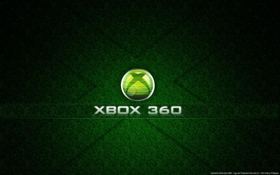 xbox 360 wallpaper - photo #23
