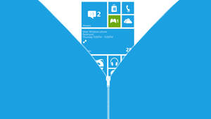 Meet Windows phone