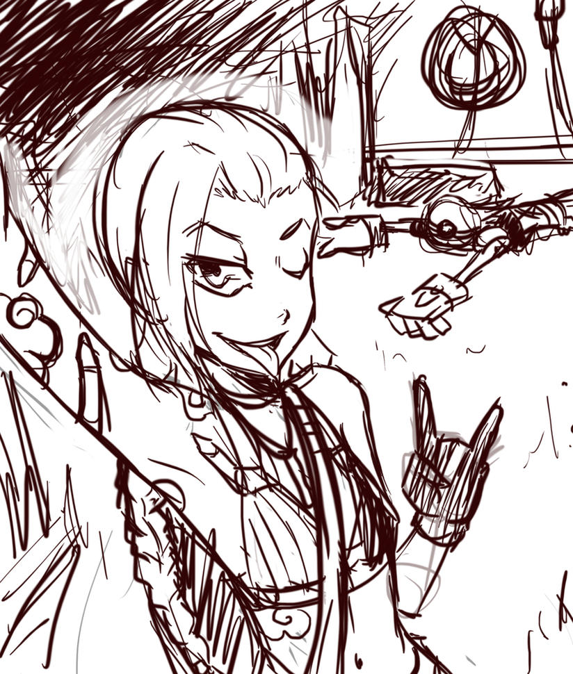 but first let me take a selfie by mess anime artist on deviantart
