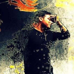 The--Dark--Knight's Profile Picture