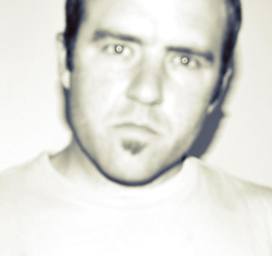Glibert3's Profile Picture