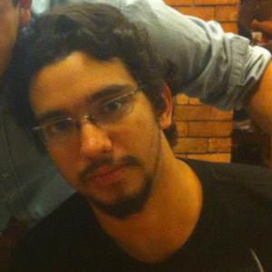 Zanini-BR-RJ's Profile Picture