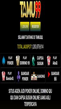 Games Poker Online Uang Asli, Judi Poker Online
