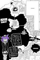 Blackwidow Apocalypse v.15-Extra by ReluctantZombie