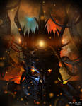 Morgoth revealed