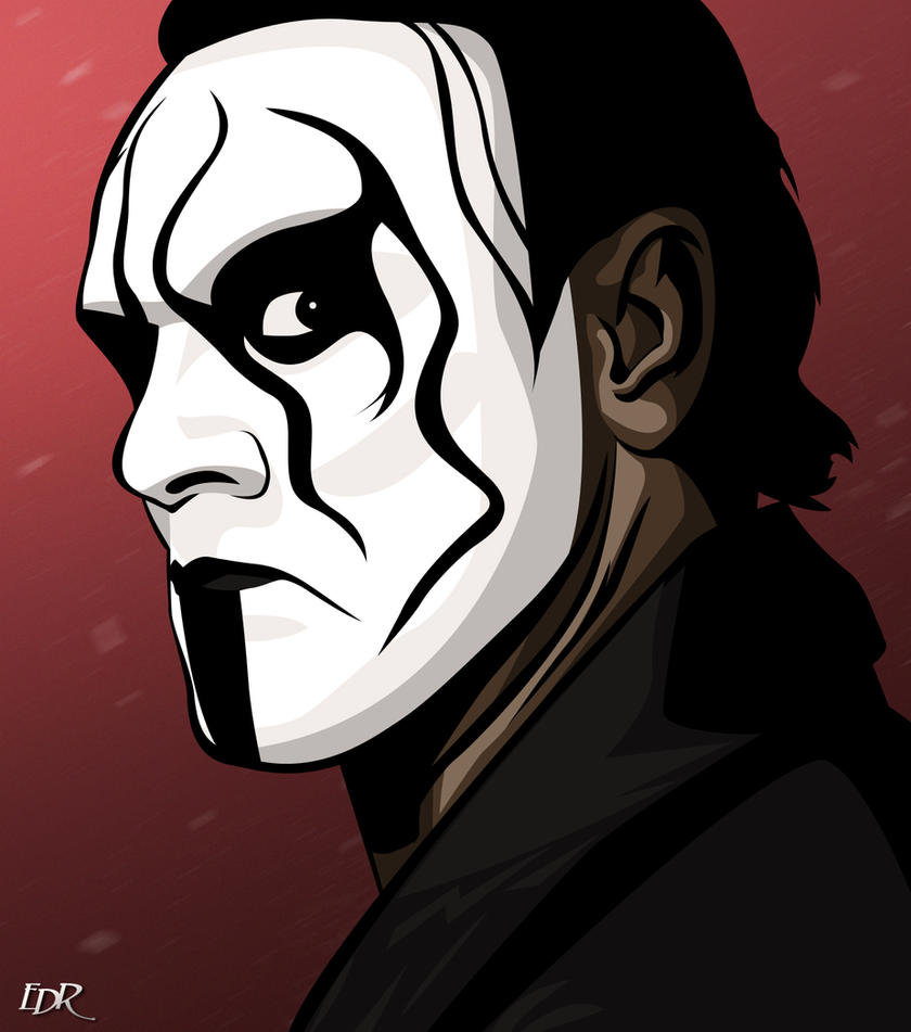Sting by remle012