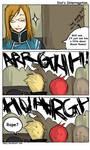 ToA- Interrogation