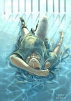 Jail by EM-MIKA