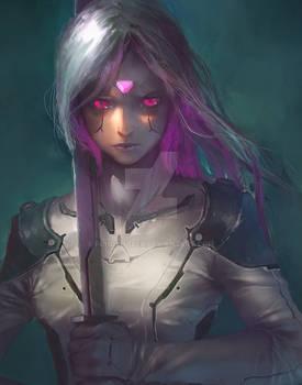 Chin-fong-swordgirl