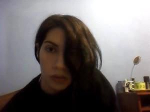 Vincent2215's Profile Picture
