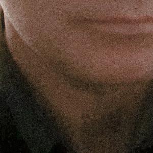 BWilliamWest's Profile Picture