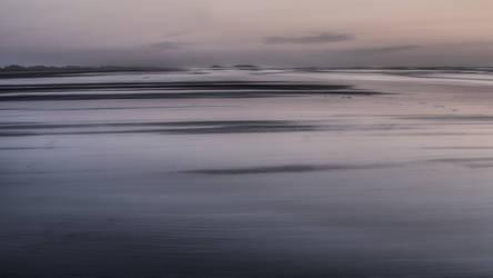 Southern Horizon by BWilliamWest