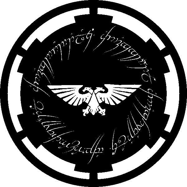 Uniworld logo by Daniela-Chris
