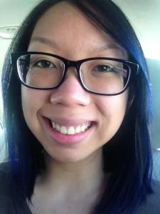 DoktorKat's Profile Picture