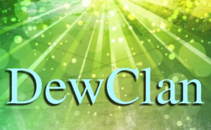 Dewclanfam's Profile Picture